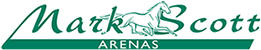 Mark Scott Equestrian Arenas